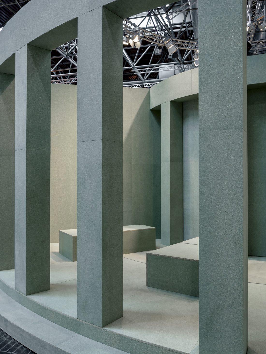 Designplus Exhibition